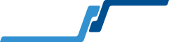 http://www.karst-spedition.de/wp-content/uploads/2015/11/logo-invertiert.png